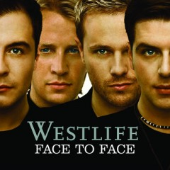 You Raise Me Up - Westlife