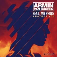 Another You - Armin Van Buuren feat. Mr Probz