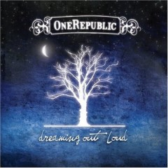 Apologize - One Republic