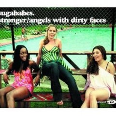 Stronger - Sugababes
