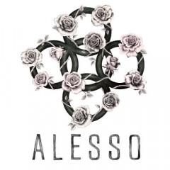 I Wanna Know - Alesso Feat. Nico & Vinz
