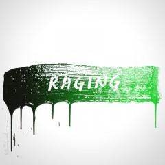 Raging - Kygo feat. Kodaline