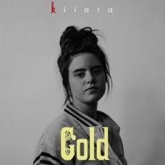 Gold - Kiiara