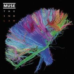 Panic Station - Muse
