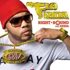 Right Round - Flo Rida feat. Kesha
