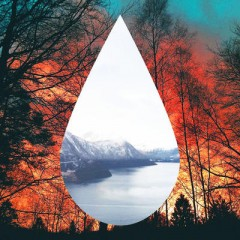 Tears - Clean Bandit Feat. Louisa Johnson
