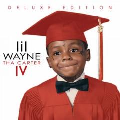 Mirror - Lil Wayne Feat. Bruno Mars
