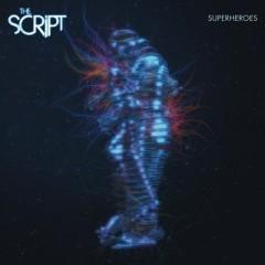 Superheroes - The Script