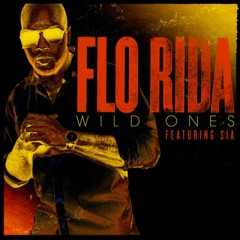 Wild Ones - Flo Rida feat. Sia
