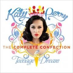 Wide Awake - Katy Perry