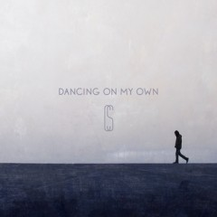 Dancing On My Own (Remix) - Calum Scott