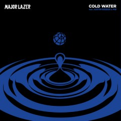 Cold Water - Major Lazer Feat. Justin Bieber & Mo