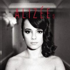 Moi .. Lolita - Alizee