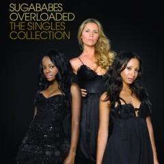 Shape - Sugababes