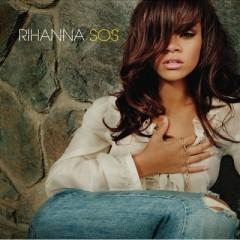 S.O.S. - Rihanna