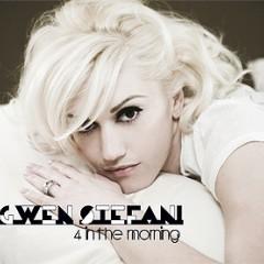 4 In The Morning - Gwen Stefani