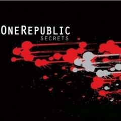 Secrets - One Republic