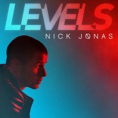 Levels - Nick Jonas