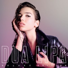 Blow Your Mind (Mwah) - Dua Lipa