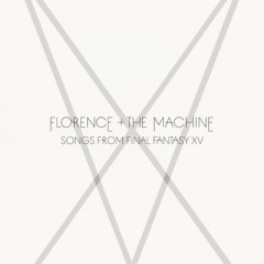 Stand By Me - Florence & The Machine