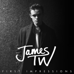 When You Love Someone - James Tw