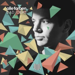 Bad Ideas - Alle Farben