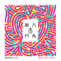 Heart Won't Forget - Matoma & Gia