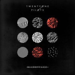 Heavydirtysoul - Twenty One Pilots