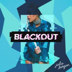 Blackout - Julie Bergan