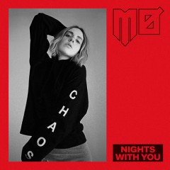 Nights With You - MO