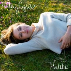 Malibu - Miley Cyrus