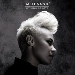 My Kind Of Love - Emeli Sande