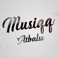 Atbalss - Musiqq
