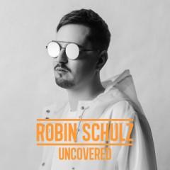I Believe I'm Fine - Robin Schulz & Hugel