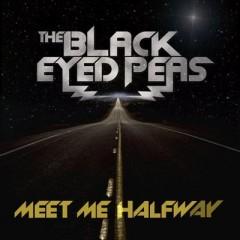 Meet Me Halfway - Black Eyed Peas
