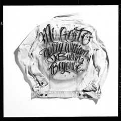 Mi Gente (Remix) - J Balvin , Willy William & Beyonce