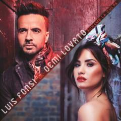 Echame La Culpa - Luis Fonsi & Demi Lovato