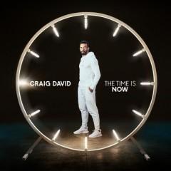 I Know You - Craig David feat. Bastille