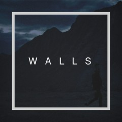 Walls - Ruben
