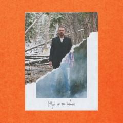 Say Something - Justin Timberlake Feat. Chris Stapleton