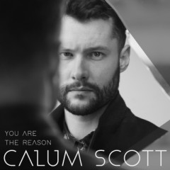 You Are The Reason - Calum Scott Feat. Leona Lewis