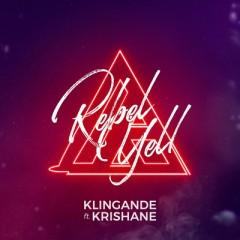 Rebel Yell - Klingande & Krishane