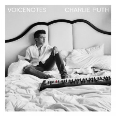 Done For Me - Charlie Puth Feat. Kehlani