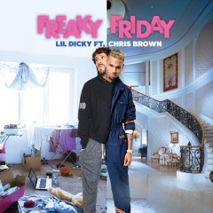 Freaky Friday - Lil Dicky feat. Chris Brown