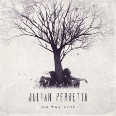 On The Line - Julian Perretta