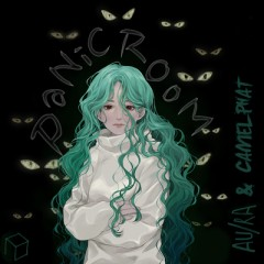 Panic Room - Au/Ra & Camelphat