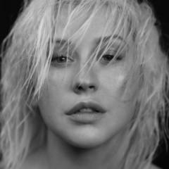 Twice - Christina Aguilera