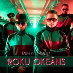 Roku Okeāns - Bermudu Divstūris