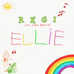 Ellie - Regi feat. Jake Reese