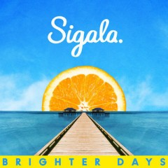 Feels Like Home - Sigala & Fuse Odg Feat. Sean Paul & Kent Jones